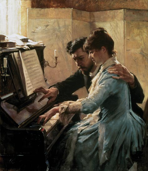 Albert_EDELFELT_-_A_the_Piano[1]