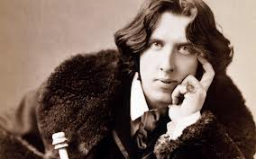 images Wilde 2