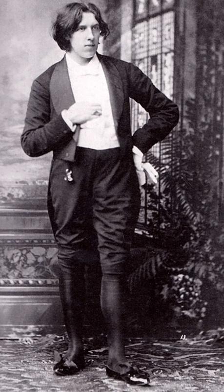 PIERRE  Photographie de Wilde en tenue Maçonnique