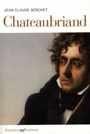 chateaubriand images