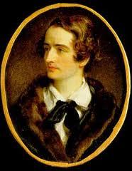 keats 4
