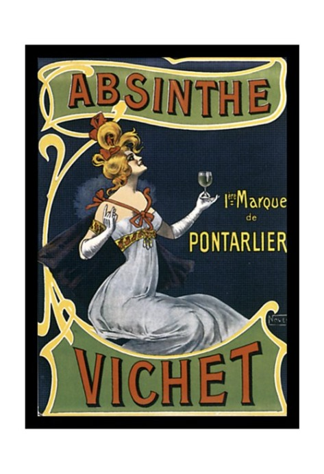 Absinthe 5