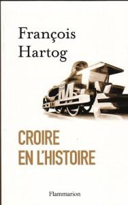 Croire_en_l_histoire_0001-188x300