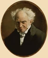 schopenhauer images