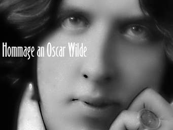 wilde 3