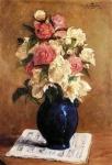 Paul Gauguin – FranchPost