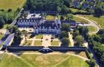 Chateau_de_la_Perriere__Golf