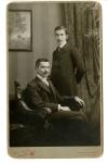 Stefan_Zweig_1900